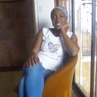 Mobolaji Olanrewaju